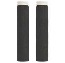 Groove Acc Fresh Filter 2 pcs.
