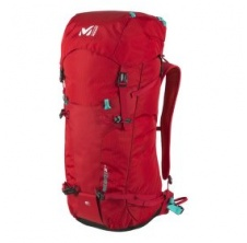 Prolighter 38 + 10 Red