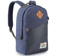 Adventurer 20 l Twilight