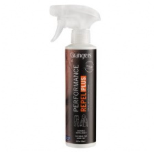 Performance Repel Plus OWP (GRF150_100)