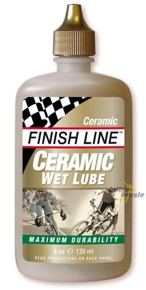 Ceramic Wet 60ml