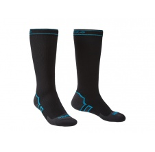 Storm Sock MW Knee black/845