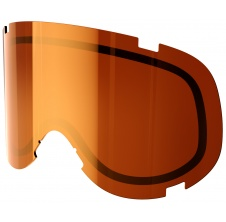 Cornea Spare Lens Sonar Orange