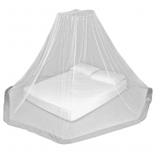 BellNet King Mosquito Net