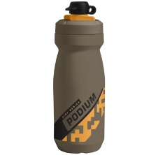 Podium Dirt Series 0,62l Shadow Grey/Sulphur