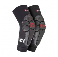 G-Form Youth Pro-X3 Elbow Guard
