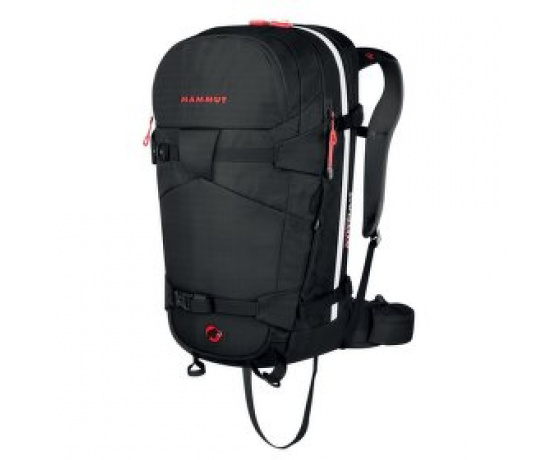 Ride Removable Airbag 3.0 (2610-0125030)