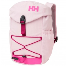 Outdoor Backpack Fairytale