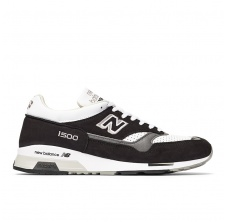 obuv new balance M1500KGW  - Made in UK