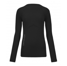 OUTLET - Termoprádlo Ortovox W's Merino Competition Long Sleeve