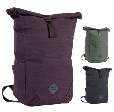 Kibo 25 RFiD Backpack