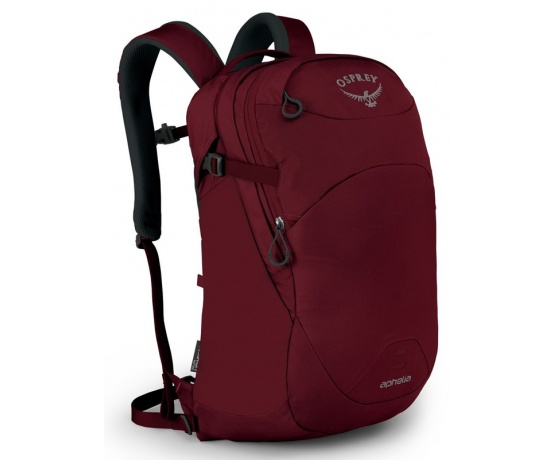 Aphelia 29l Red Herring