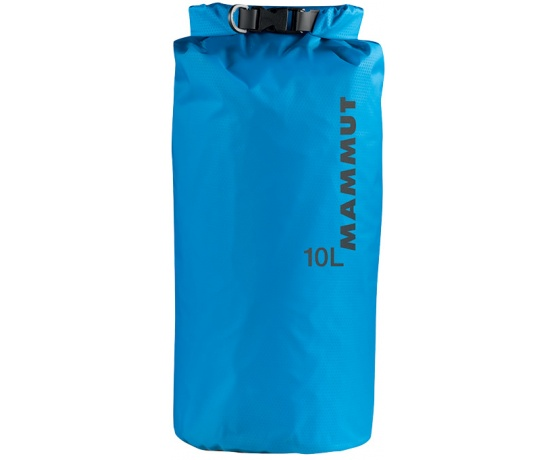 Drybag 10l Light Cyan