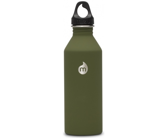 M8 Army Green