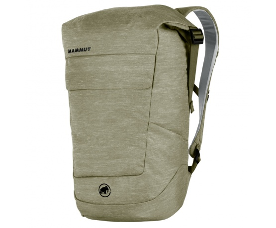 Xeron Courier 20l Olive