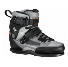 Carbon Free Team Boot Only