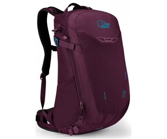 AirZone Z ND 18 l Berry