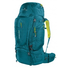 Transalp 60l Lady Blue