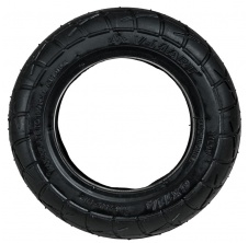 V-Mart Air Tire Plášť 125mm, 1pck