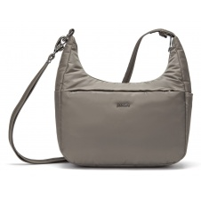 kabelka CRUISE ALL DAY CROSSBODY ashwood