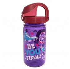 OTF Kids 350 ml