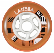 Lancea Grip 100mm/82A, 3pck