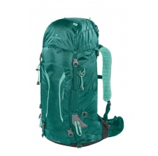 Finisterre 30l Lady Green