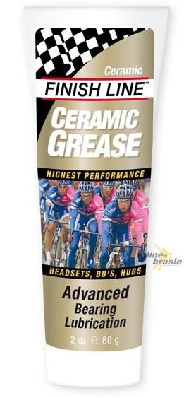 Ceramic Grease 60g vazelína