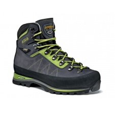 Lagazuoi GV MM navy blue/green lime/A673