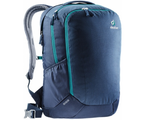 Giga 28 l Midnight-Navy