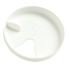 Easy Sipper 63 mm