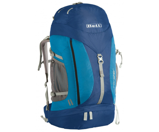 Ranger 38-52l Dutchblue