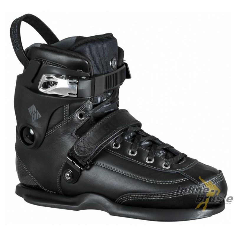Carbon Team Boot Only