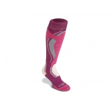 Control Fit Midweight Women's raspberry/pink/311