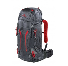 Finisterre 38l Black
