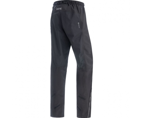 GORE Wear Paclite Pants GTX Mens-black