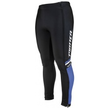 Racing Warm-Up Zip Pants