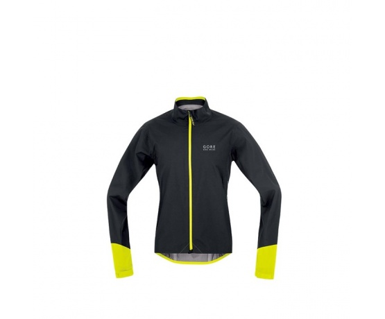 GORE Power GT AS Jacket