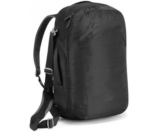 AT Lightflite Carry-On 45 l Anthracite