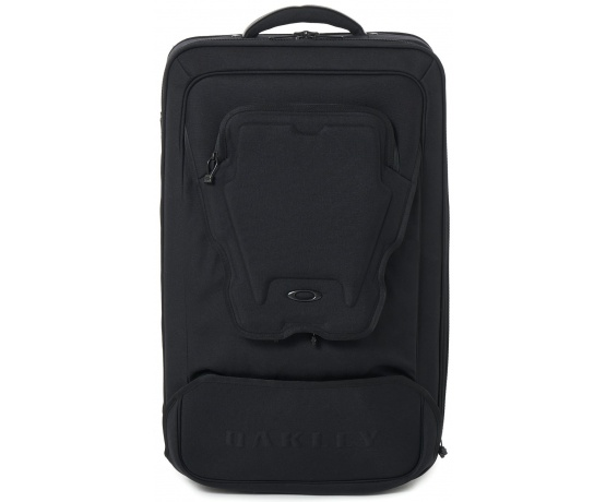 Icon Medium Trolley Blackout OS