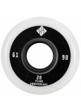 Team 58mm/90A, 4pck