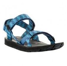 Source Stream Men (101021) Triangles Blue