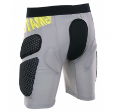 Hatchey Protective Pants Soft grey,