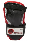 Performance Men´s Wrist Guard