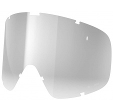 Opsin Spare Lens Clear/No Mirror