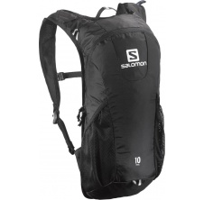 Trail 10 Black