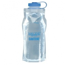 Nalgene Cantenes Wide Mouth 1,5l