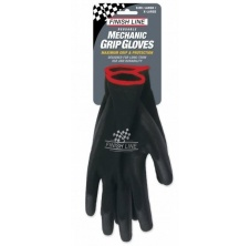 Mechanic Grip Gloves