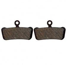 Sintered Metal Disc Pads for Avid XO Trail