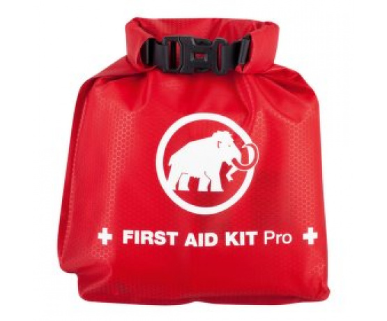 First Aid Kit Pro (2530-00170)